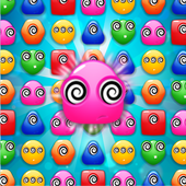 Sweet Candy Blast 1.2