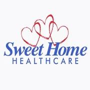 Sweet Home Healthcare 1.0.1