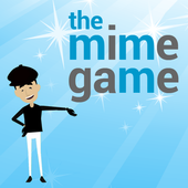 The Mime Game 1.5