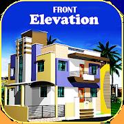 Front Elevation Design 1.5
