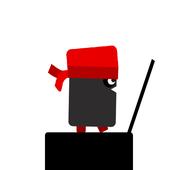 Stick Ninja Lite 1.0