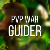 PvPWaRGuider 1.0.3