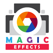 Insta Magic Pic Photo Editor 1.2