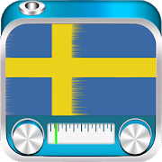 Radio Swe 1.0.3