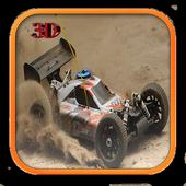 Real Car Stunt Challenge 1.1