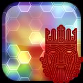 Swift App Live Wallpapers 1.1.2