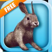 Bunny Simulator Free 1.0.2