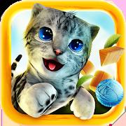 Cat Simulator 2.1.1