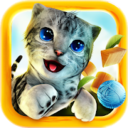 Cat Simulator 1.3 icon