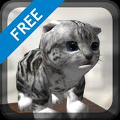 Cat-Simulator 2.1.1