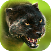 Panther Online 1.2