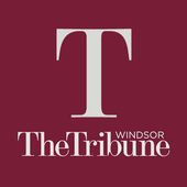 The Tribune - Windsor v4.30.0.9