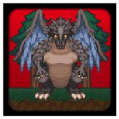 Monster Run 1.5