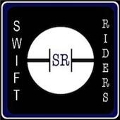 com.swiftride.driver icon
