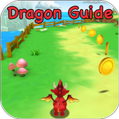 Guide for Dragon Land 2 1
