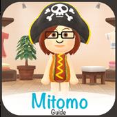 Guide For Miitomo 1
