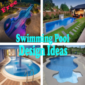 Design Ideas Swimming Pool 1.3