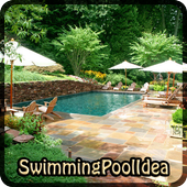 Swimming Pool Idea 1.0