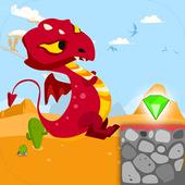 Swing Hero Dragon 1.0.1