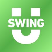 Golf GPS by SwingU 5.0.62