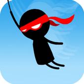 Swing Hero 1.06