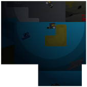 Deadly Diving 1.0.33