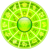 Daily Accurate Horoscope 2016 1.0