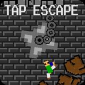 TAP ESCAPE 1.4