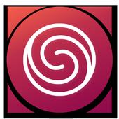 Swish Video - The HD & 360 Degree Video Player 1.2.6