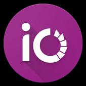 iO App 3.7.0