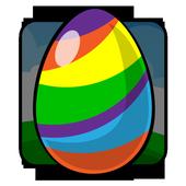 Easter Epp Hunt 1.2