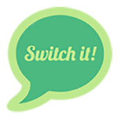 Switch It 1.0.1