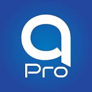 APK Downloader - Download APK Files
