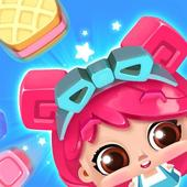 Candy Smash Mania - Cookies Jam Frenzy Match 3 6.1.6