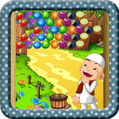 Farm Fruit Bubble Shooter 1.8