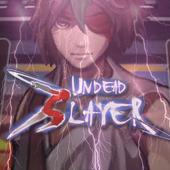Bloody Blade - Free Soul 2.0