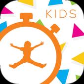 Sworkit Kids - Fitness Meets Fun 1.5.2