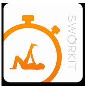 Stretching & Pilates Sworkit 1.3.1