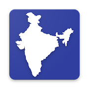 Indian Language Font Reader and Viewer 1.0.5