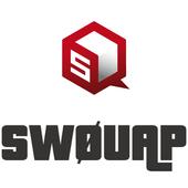 SWOUAP : Réseau social