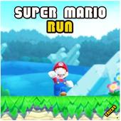 Tips: Super Mario Run 1.0