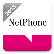 netphone software free download