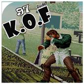 Guides for K.O.F 97 1.0