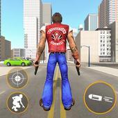 Grand Crime Gangster City Mafia Vegas Auto 1.1.7