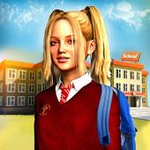 High School Girl Simulator 1.1.3