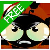 Hero Ladybird HD Free 1.2.5