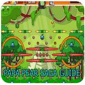 Guide : Papa Pear Saga 1.0