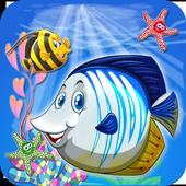 Ocean Quest Charm 2018 2