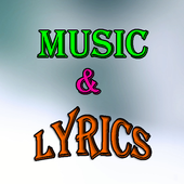 Celine Dion Music Lyrics 1.0