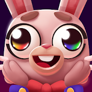Danger Rainbow 0.9.1